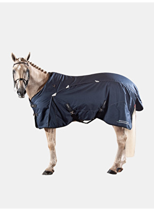 Horse Turnout Rugs Online On Equiline